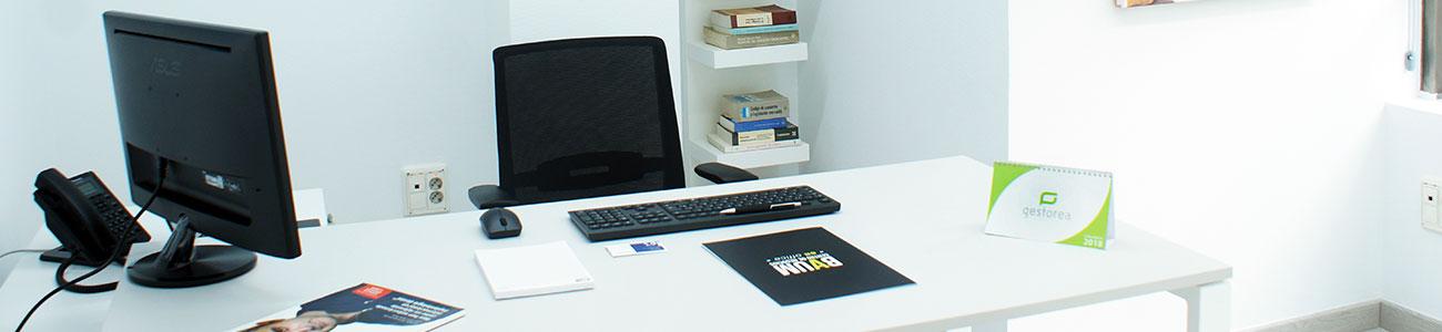 office123