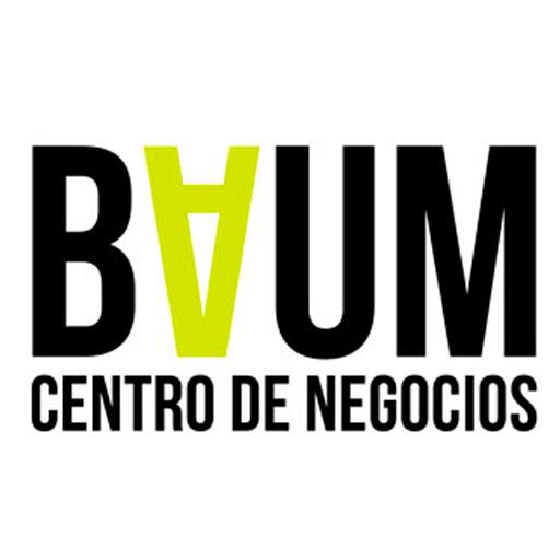 Baum Centro De Negocios On Office Despachos Oficinas Y Salas De