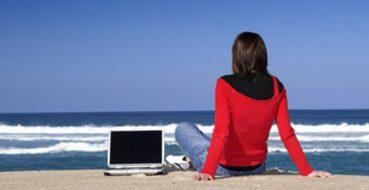7 Consejos para la vuelta al trabajo después de vacaciones