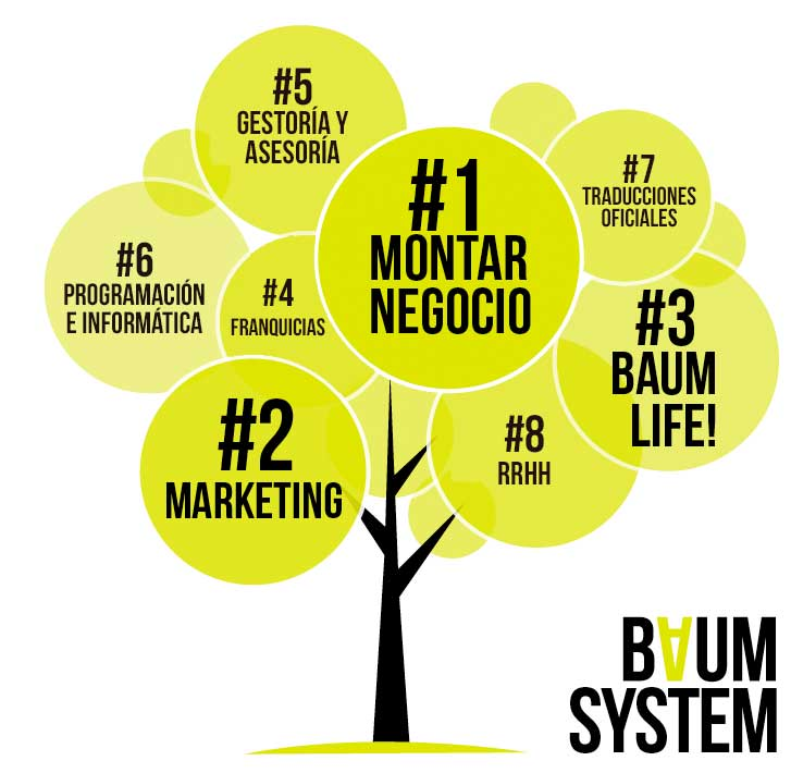 baum system