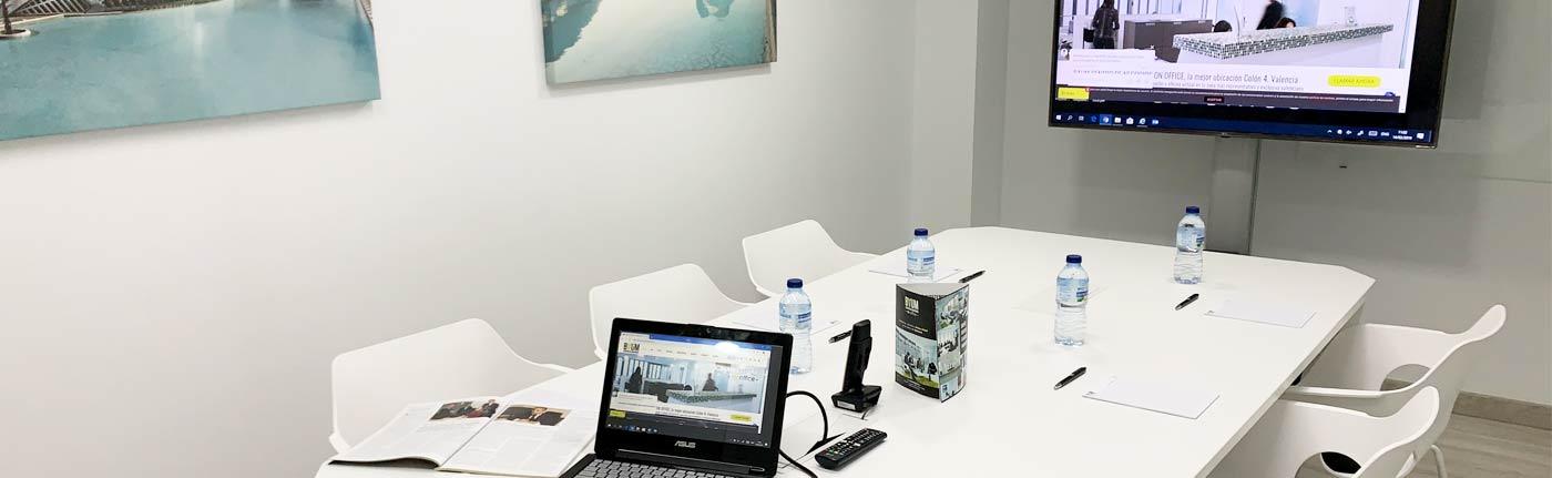 alquiler-salas-reuniones
