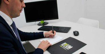 Mi Despacho Es Mi Empresa