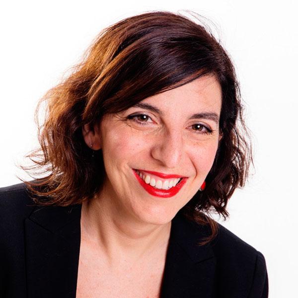 Celeste Arella Scheines