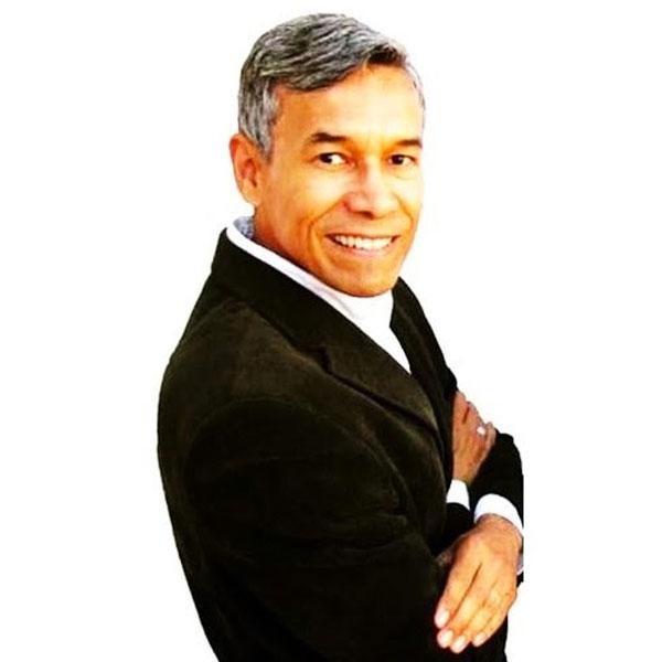 Aldo Tejada