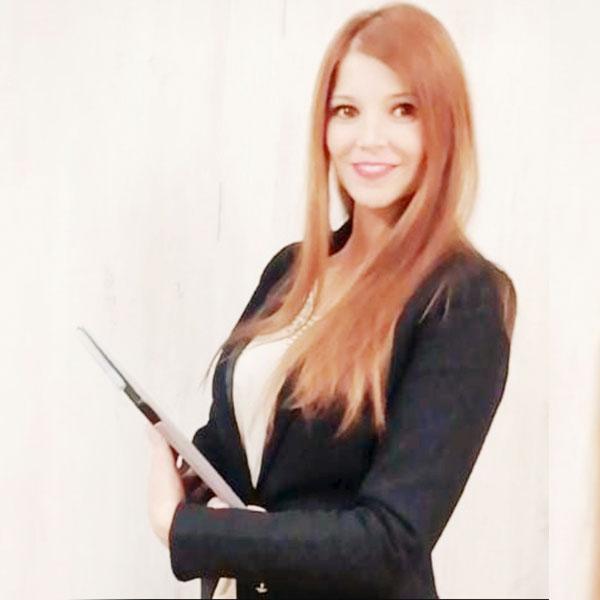Vanesa Rivas