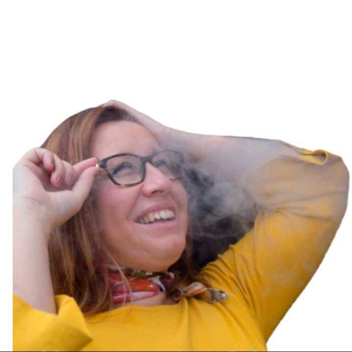 Ana Alabort