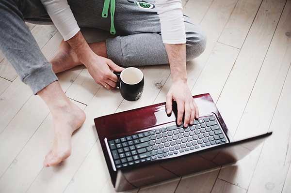 Oficina Virtual Valencia
